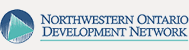 Northwestern Ontario Development Network